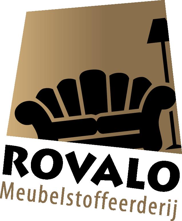 ROVALO Meubelstoffeerderij